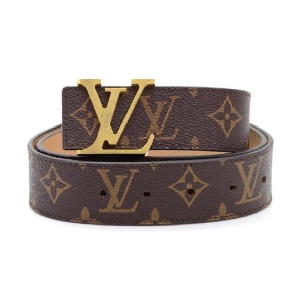 ab56f9486089 Louis Vuitton Accessories